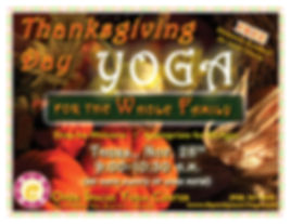 2019 Thanksgiving Day Yoga 8.5x11.jpg