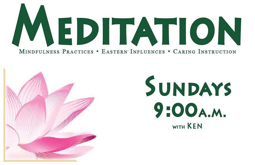 190902 MH Poster w Lotus 01_edited.jpg