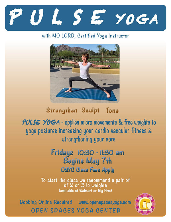 Edited Pulse Yoga Flyer.jpg