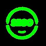 sego-logo-verde.png
