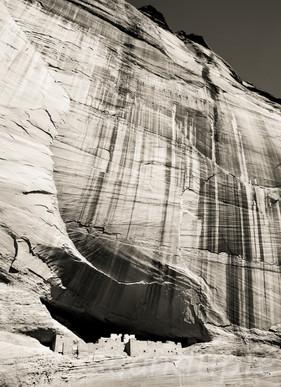 Canyon de Chelly, National Monument, AZ, Fine Art Photography, Landscapes, Sean Dupre', Lufkin, Tx.