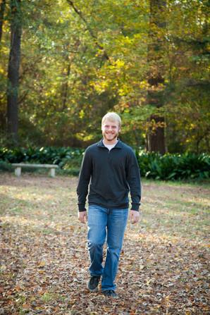 Sean Dupre, Senior Portraits, Lufkin, Tx
