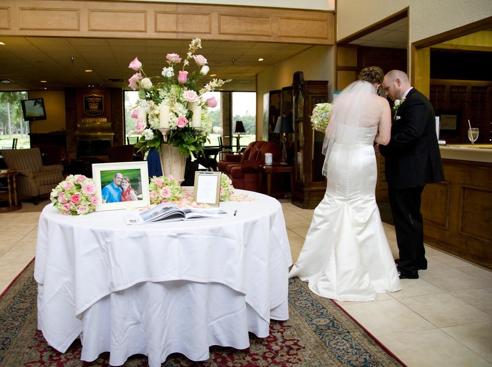 Sean Dupre   Wedding Photographer   Lufkin, Tx