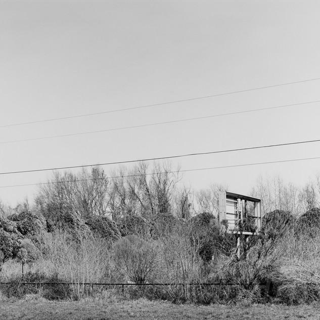 Sean Dupre, Photographer, Fine Art Photography, Landscapes, Lufkin, Tx
