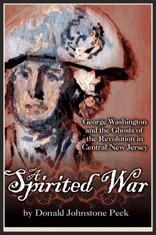 A.Spirited.War