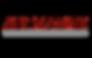Air Mavrix Logo