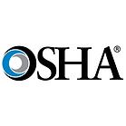US-OSHA-Logo-square.png