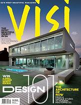 VISI101Cover.jpg