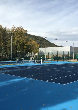 seyssinet-tennis-terrain-4.jpg