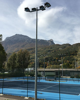 seyssinet-tennis-terrain-2.jpg
