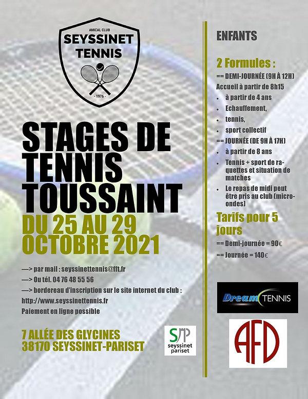 stage-seyssinet-tennis-toussaint-2021.jpg