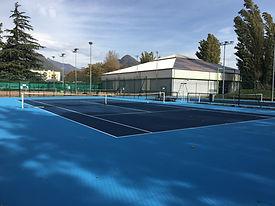 seyssinet-tennis-terrain-5.jpg