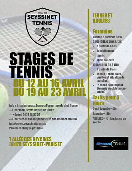affiche-stage-tennis-paques-2021.jpg