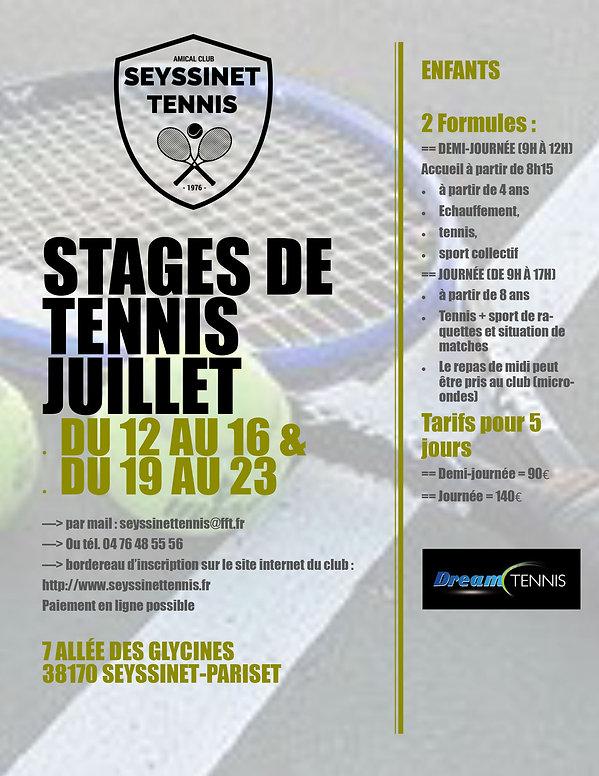 stage-tennis-juillet-2021.jpg