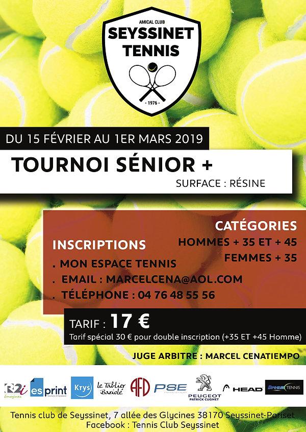 AFFICHE TOURNOI TENNIS SEYSSINET 2019-1.