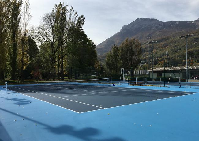 seyssinet-tennis-terrain-1.jpg