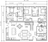 Floor plan small house.JPG