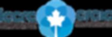 Canada iccrc crcic.png