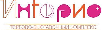 ЛОГО_new.jpg