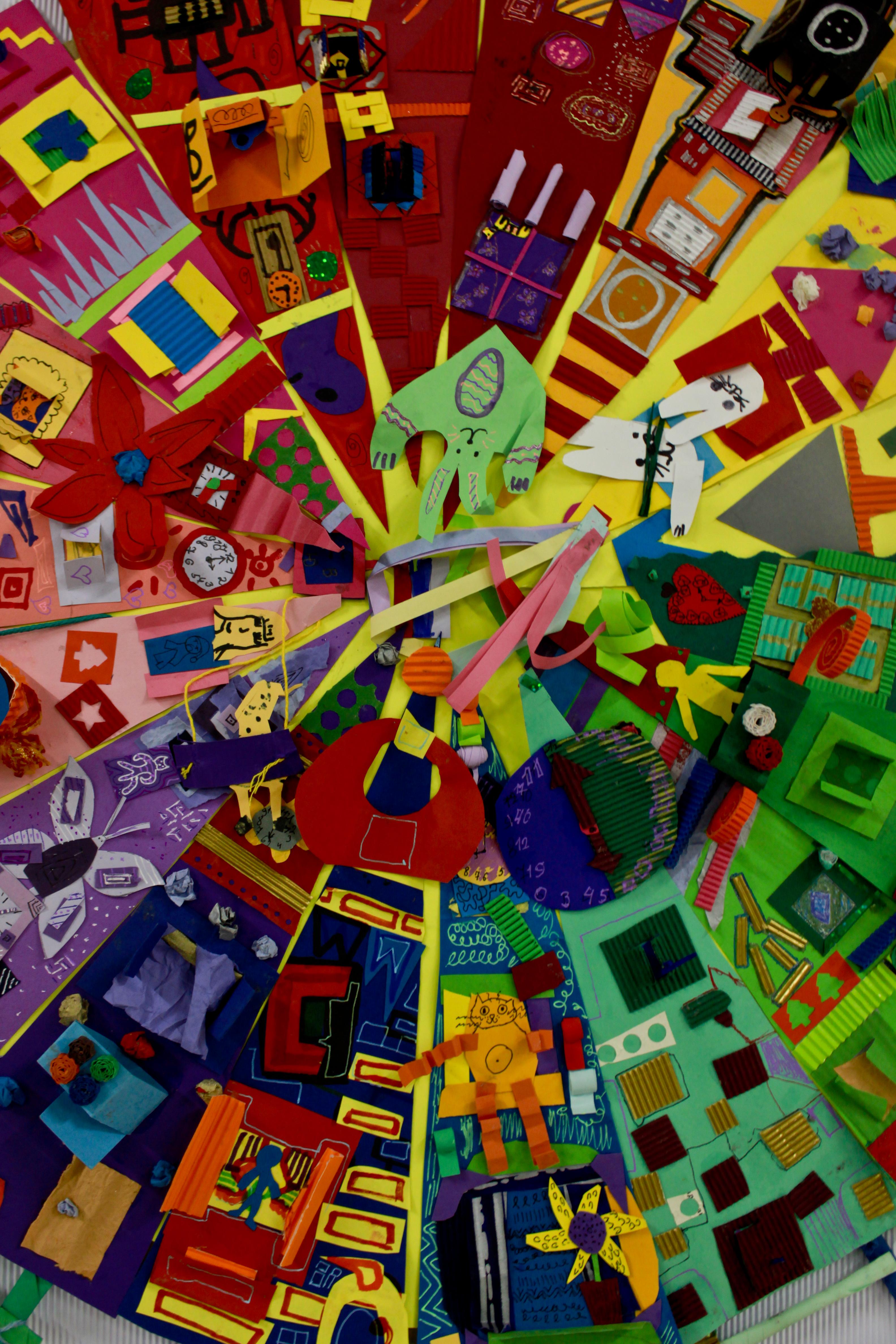 выставка детского творчества-479.jpg