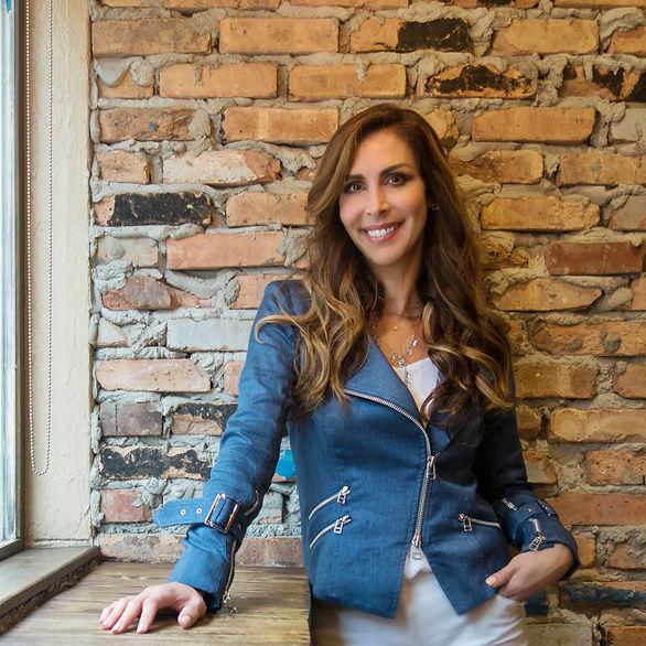 Carole Bardasano Digital Marketing Social Media Consultant Trainer