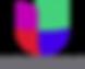 1200px-Logo_Univision_2013.svg.png