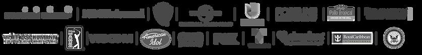 DB_Logos.png