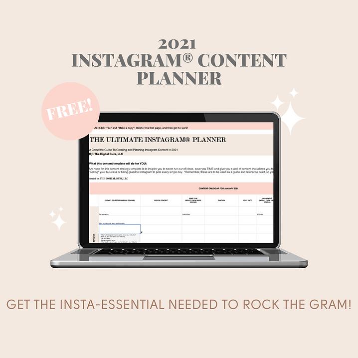 Live Event Instagram Post.png