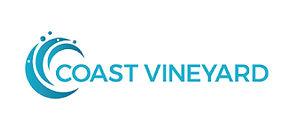 Coast-Vineyard.jpg