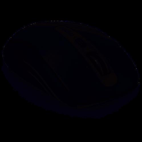 Souris Wi-Fi Rapoo 3920P 12070 laser