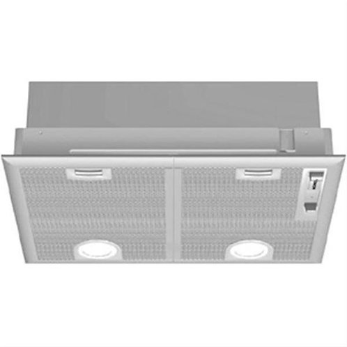 Groupe filtrant BOSCH 490m3/h DHL545S