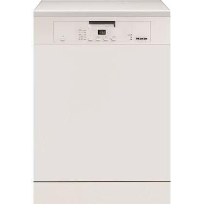 Lave-vaisselle largeur 60 cm MIELE - G4204