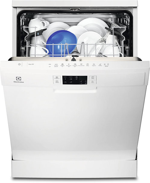 Lave-vaisselle largeur 60 cm ELECTROLUX - ESF5513LOW