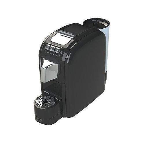Machine Nespresso JVD Corseto