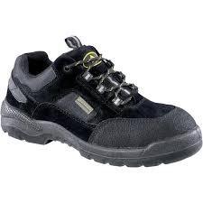Chaussures de sécurité T44 DELTA PLUS CT300