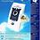 Thumbnail: 4 Sacs aspirateur s-bag® Classic Long Performance E201B