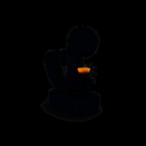 DOLCE GUSTO Infinissima KP173B10 - Noir