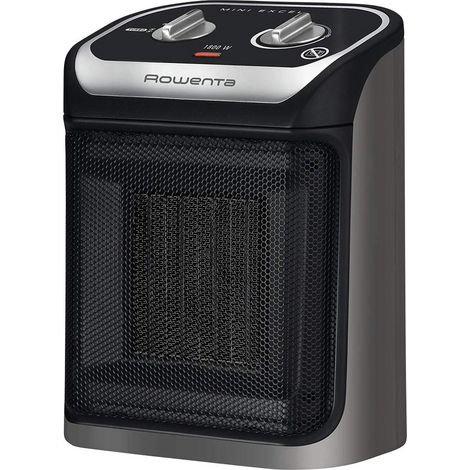 Radiateur soufflant céramique multifonction -1800W