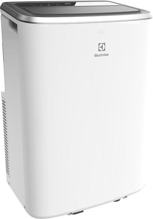 ELECTROLUX Climatiseur Mobile Monobloc 2600w 18m2