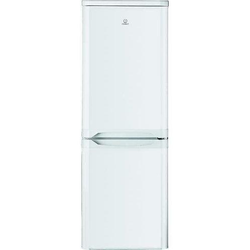 Réfrigérateur congélateur bas - 217L