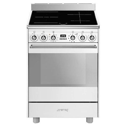 Cuisinière induction SMEG - SPSK60IB9