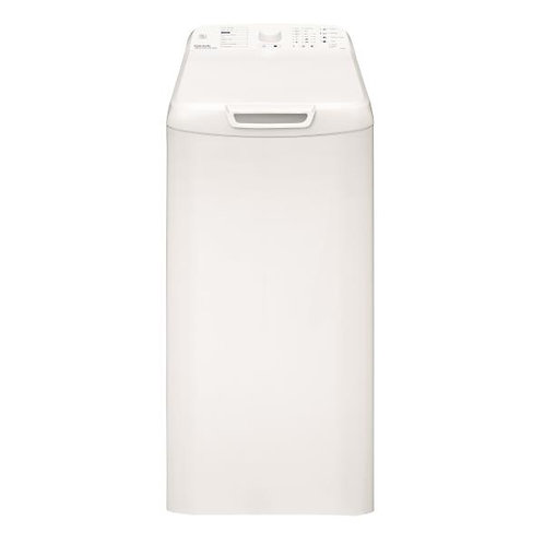 Lave-linge top 5.5KG VEDETTE - VLT1105W