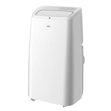 Climatiseur mobile 2,6kW