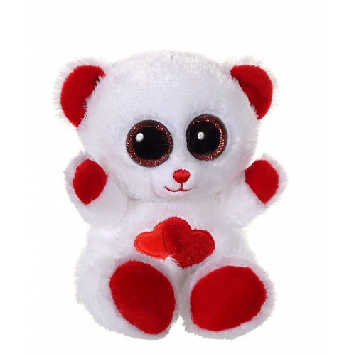 Peluche GIPSY love - 13 cm