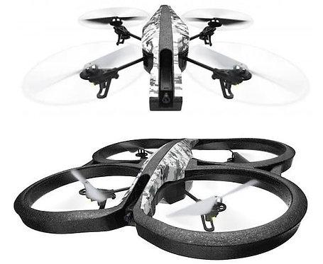 DRONE PARROT Elite edition 2.0