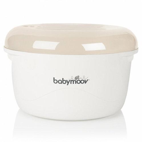BABYMOOV Stérilisateur Micro-Ondes