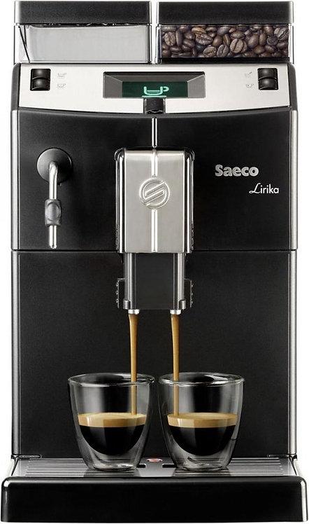 Cafetière broyeur à café  SAECO RI9840/01