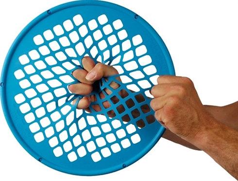 Appareil d'exercice pour les doigts Power Web®