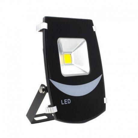 Projecteur LED Élegance 50W