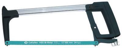 Scie à métaux 300 mm 24 dents C.K. T0905